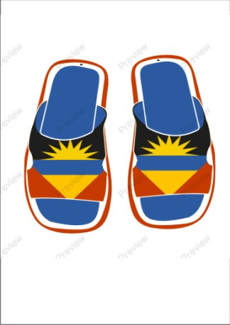 images/Antigua image Men sandals