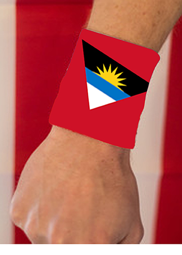 images/Antigua image hand band.jpg