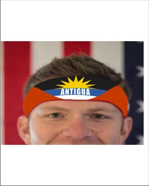 images/Antigua image head band.jpg