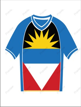 images/Antigua image men t-shirt.jpg