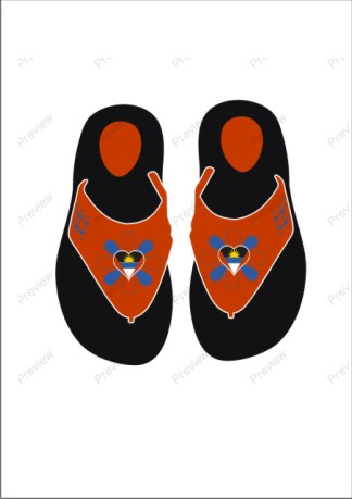 images/Antigua image women sandals.jpg