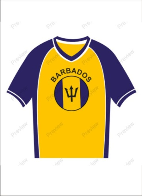 images/Barbados images Men t-shirt.jpg
