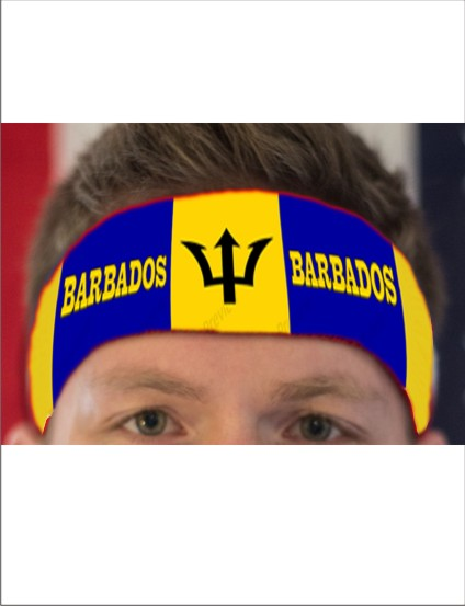 images/Barbados images head band.jpg