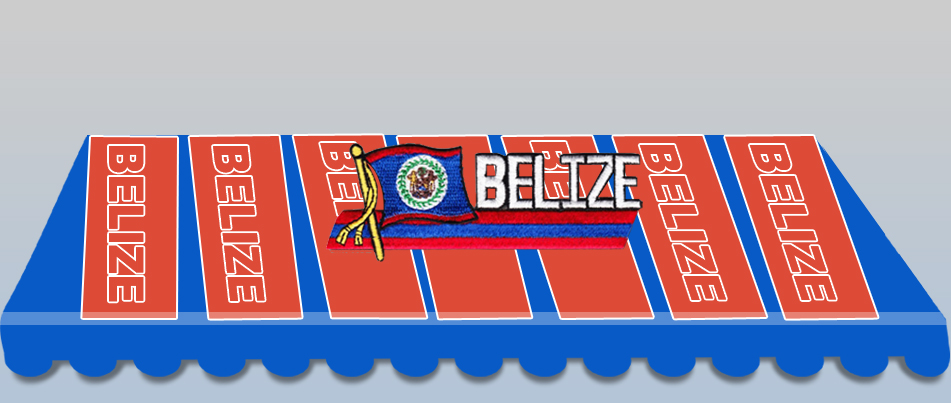 Belize image products