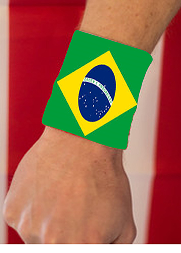 images/Brazil image hand band.jpg