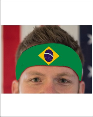 images/Brazil image head band.jpg