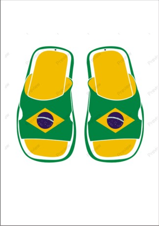 images/Brazil image sandals for men