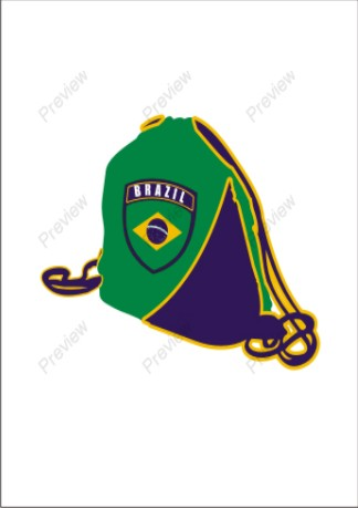 images/Brazil image school bag.jpg