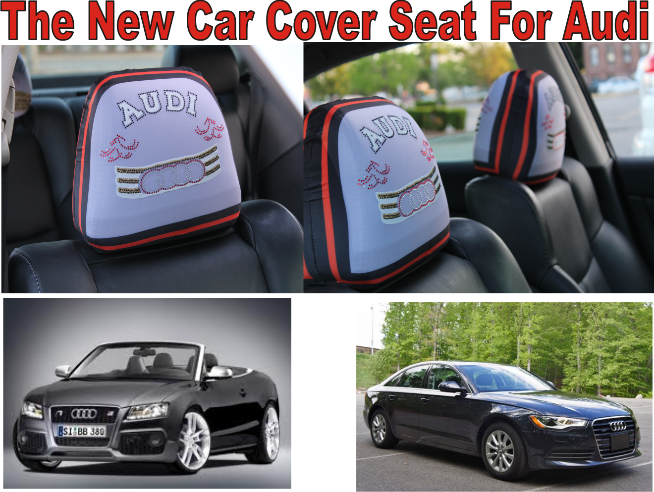 images/Car cover seat for audi.png
