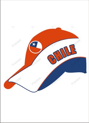 images/Chile image caps.jpg