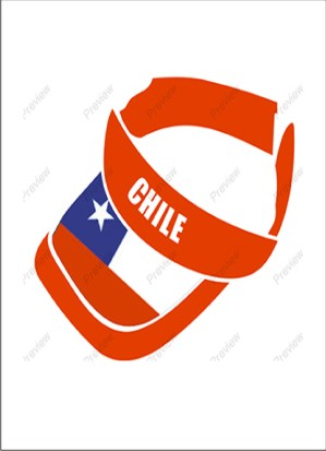 images/Chile image visor caps.jpg