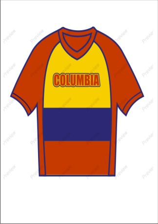 images/Columbia image t-shirt for men
