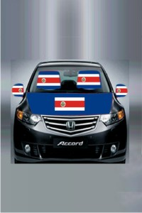 images/Costa Rica image car cover seat flags.jpg