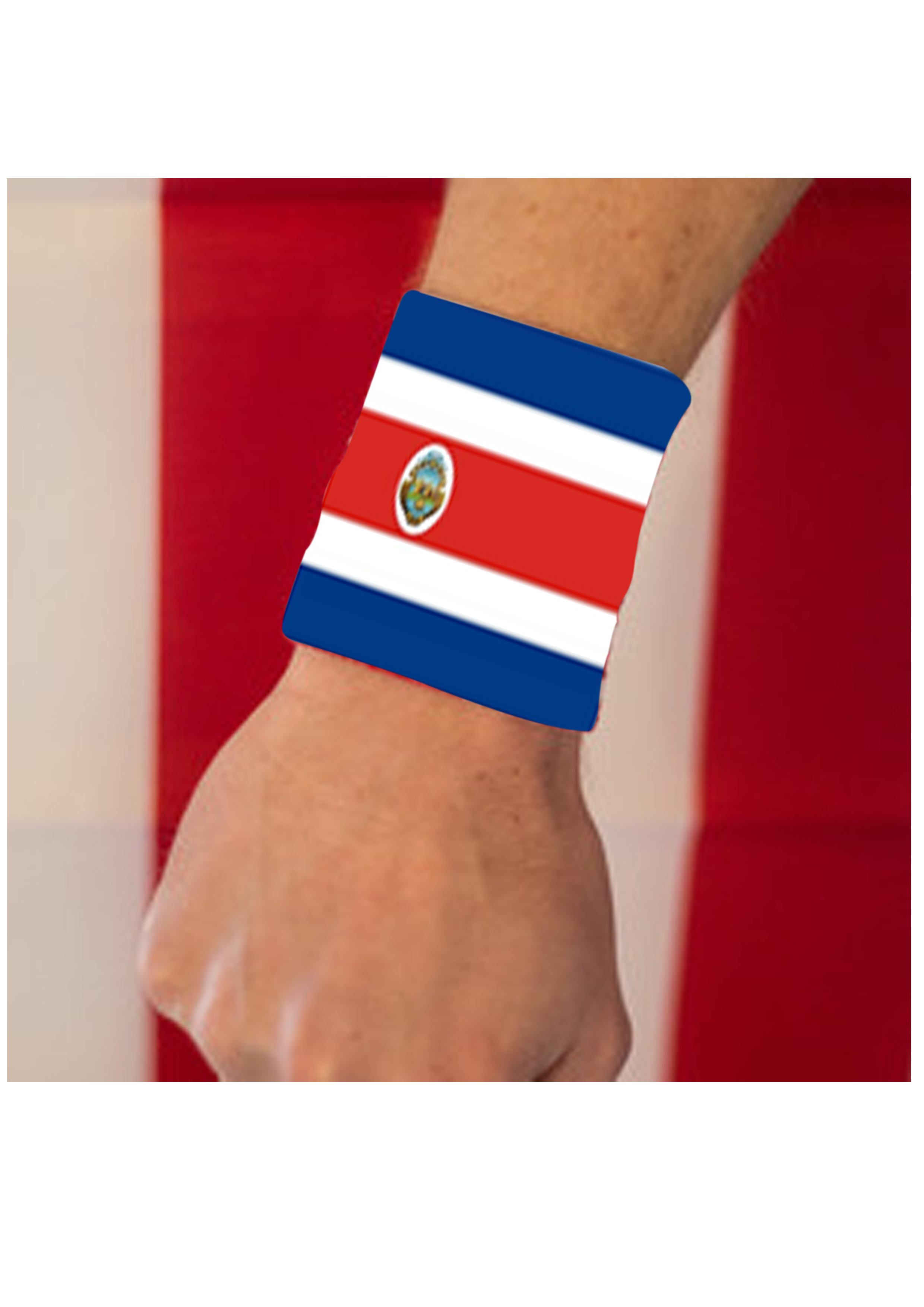 images/Costa Rica image hand band.jpg