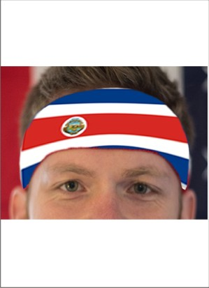 images/Costa Rica image head band.jpg
