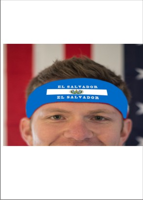 images/El salvador head band.jpg