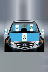 images/Guatemala Car Cover Seat Flags.jpg