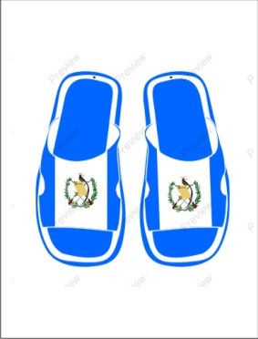 images/Guatemala image sandals for men.jpg