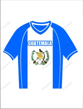 images/Guatemala image t-shirt for men.jpg
