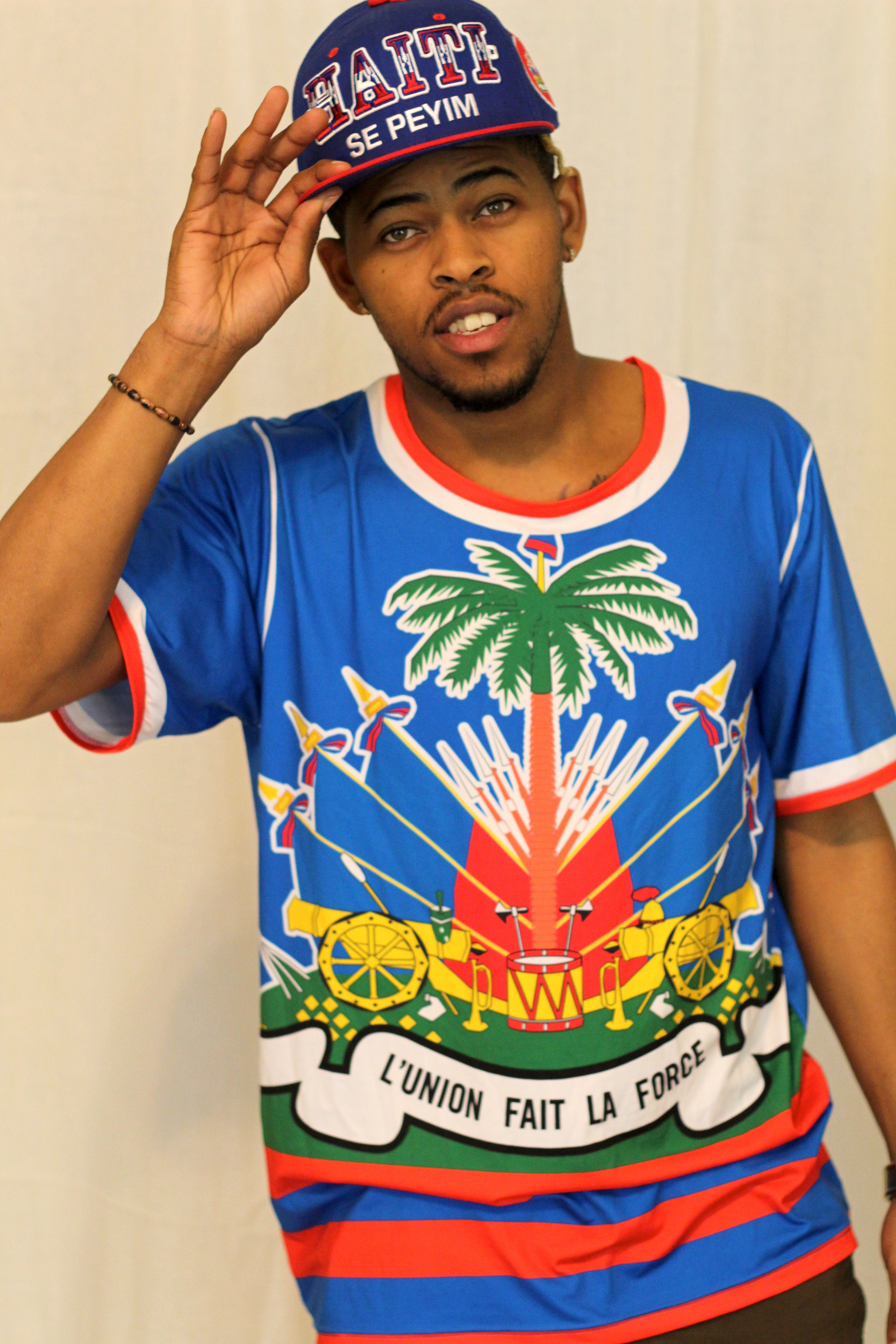 images/Haiti image new t-shirt for men.jpg
