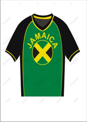 images/Jamaica image  t-shirt.jpg