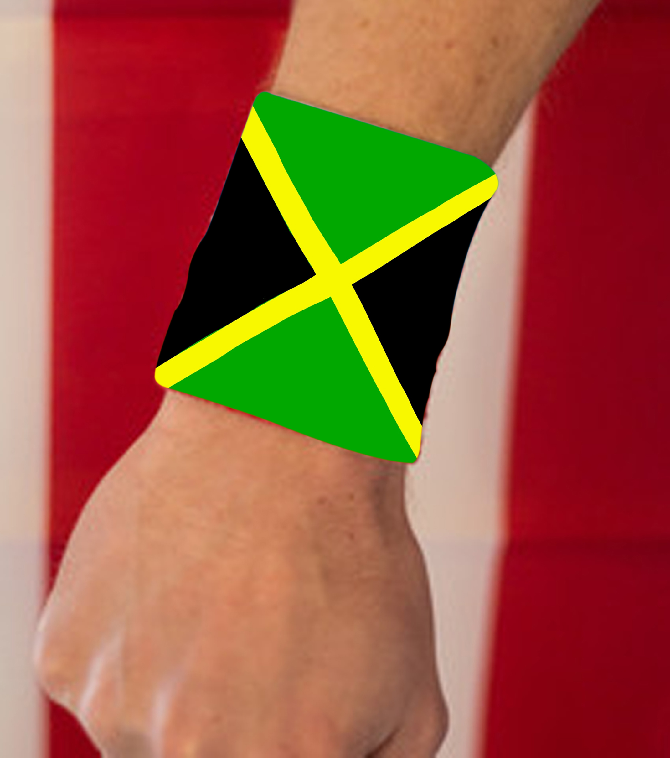 images/Jamaica image hand band.jpg