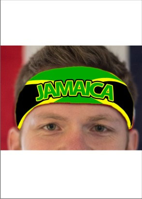 images/Jamaica image head band.jpg