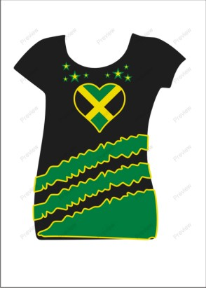 images/Jamaica image t-shirt 1.jpg