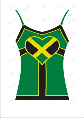 images/Jamaica image t-shirt2.jpg