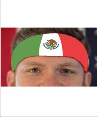 images/Mexico head band.jpg