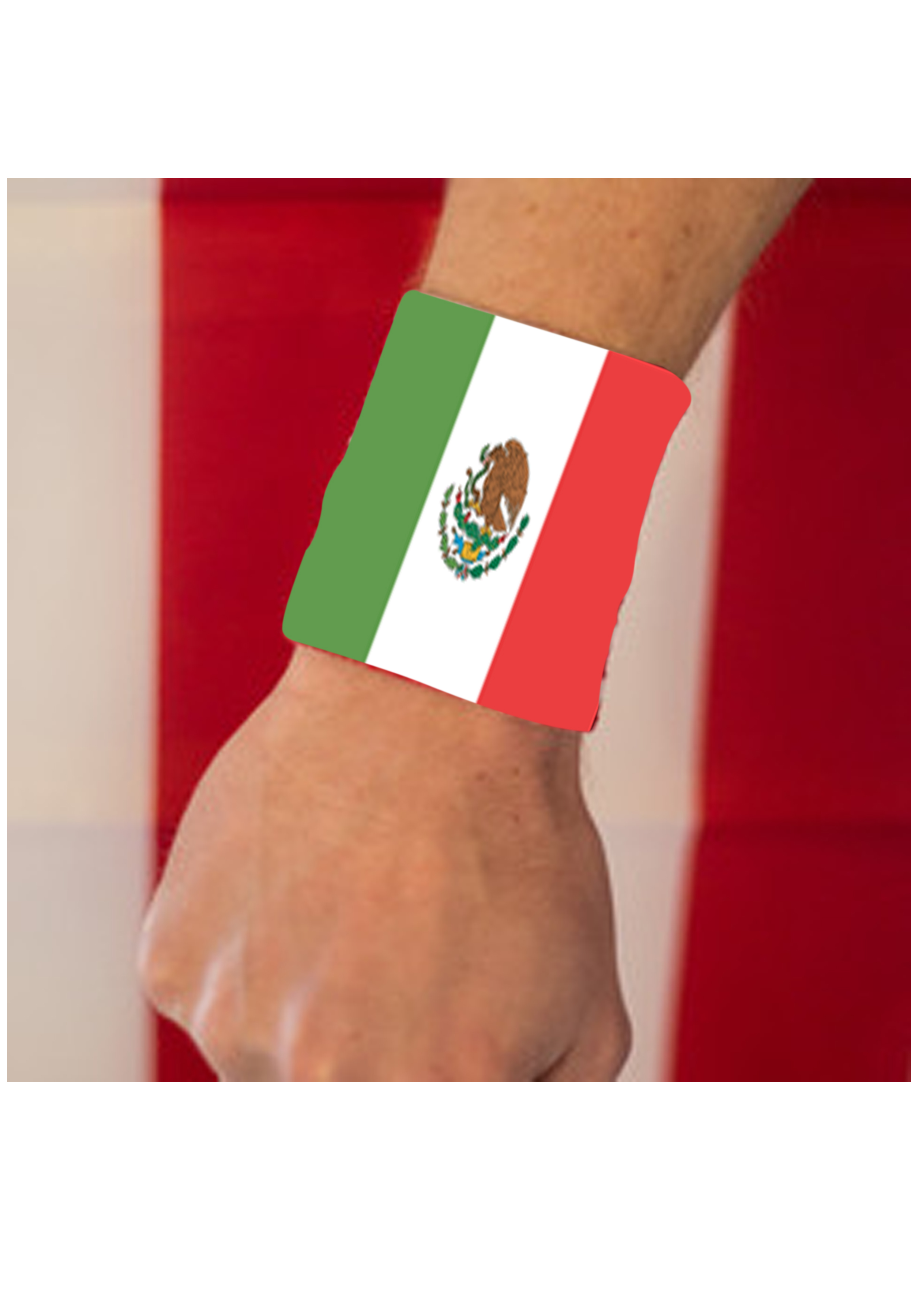 images/Mexico image hand band.jpg