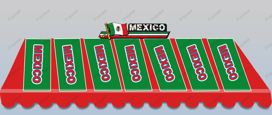 images/Mexico image header.jpg