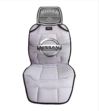 Nissan Altima car seat cover