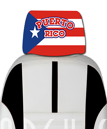 images/Puerto Rico headrest car cover seat .jpg