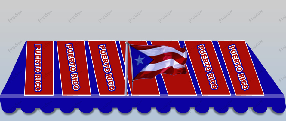 images/Puerto Rico image header.jpg