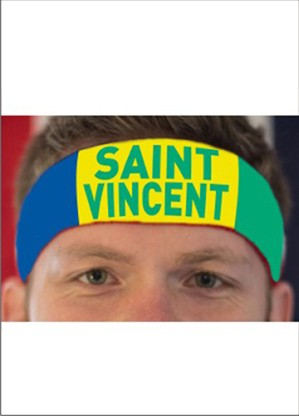 images/Saint Vincent image head band.jpg