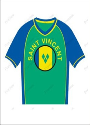 images/Saint vincent image men t-shirt.jpg