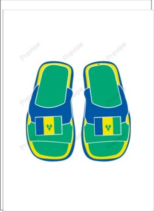 images/Saint vincent sandal.jpg