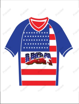 images/USA image t-shirt for men.jpg