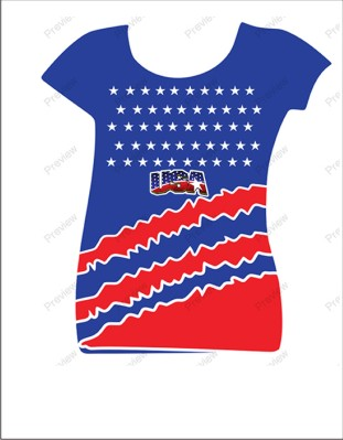 images/USA image t-shirt for women.jpg