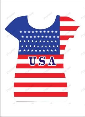 images/USA image t-shirt for women1.jpg